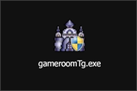 file_setup_gclub royal