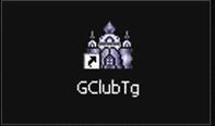 ไอคอน gclub royal