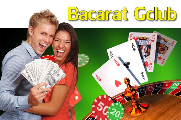 baccarat gclub