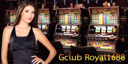 สูตรเล่นสล็อต gclub ,สูตรเล่นสล็อต ,Gclub Royal1688